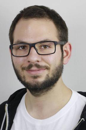 Jakob Riedl