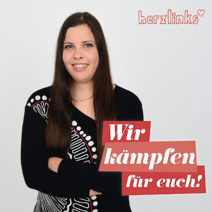 Johanna Brehmer