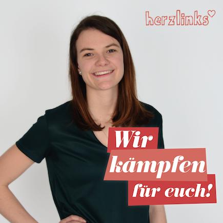Karin Hinterbuchner