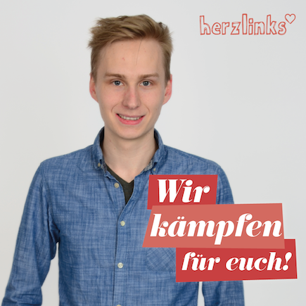 Tammo Schoch