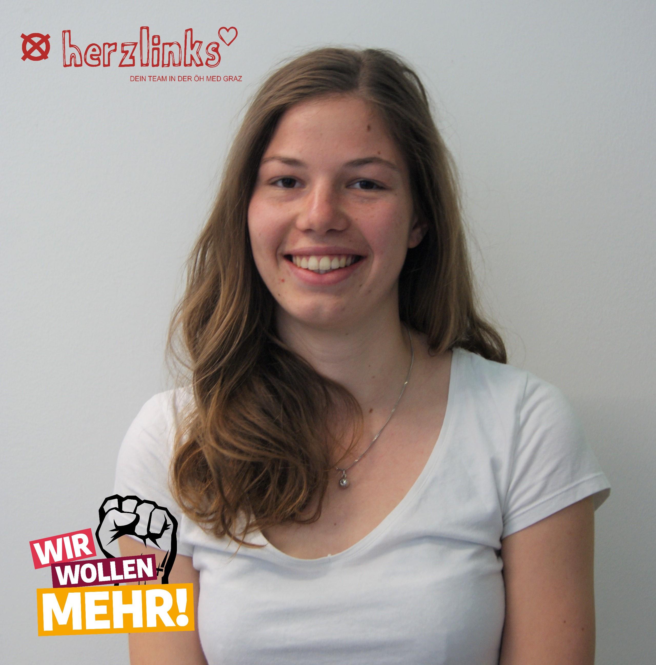 Lorina Wieser