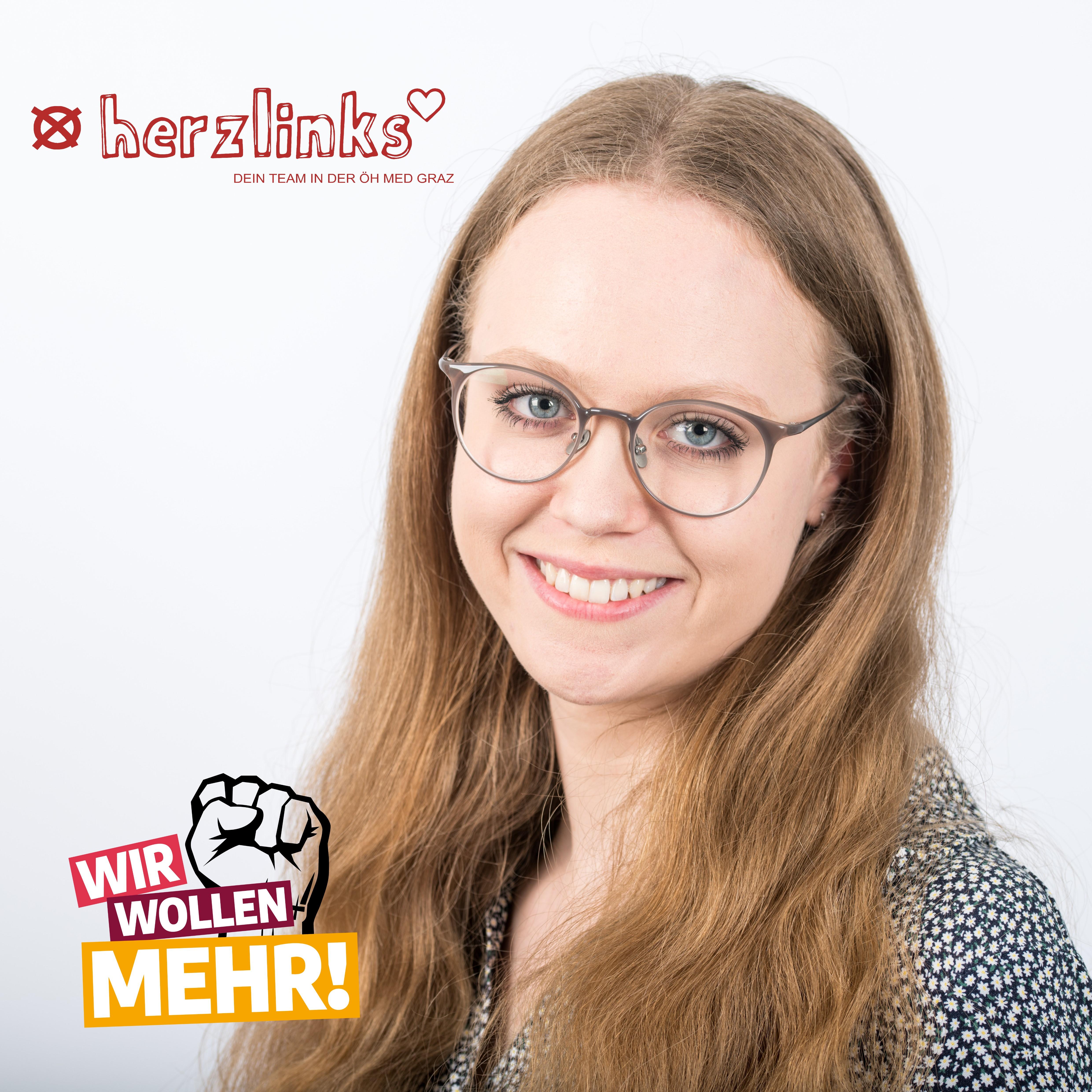 Victoria Ruhdorfer